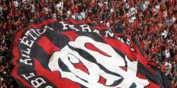 Athletico se garante nas quartas do Paranaense e Coritiba fica fora